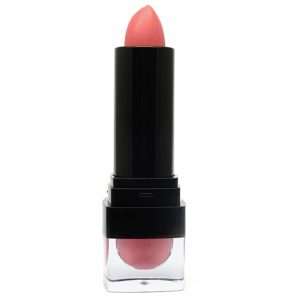 W7 Kiss lipstick tender touch