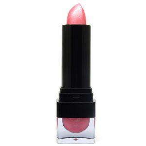 W7 Kiss lipstick negligee
