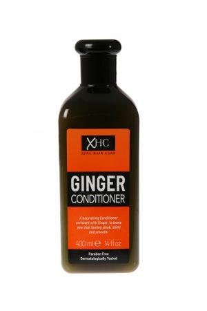 XHC Ginger Conditioner 400 ml