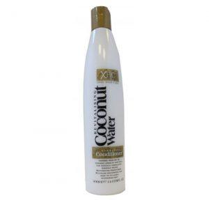 XHC Coconut Water Conditioner