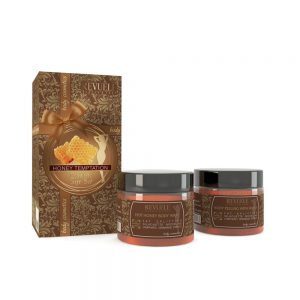 Revuele Honey temptation gift set