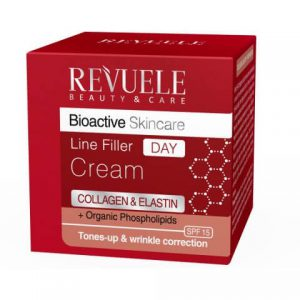 Revuele Bio Active Skin Collagen day