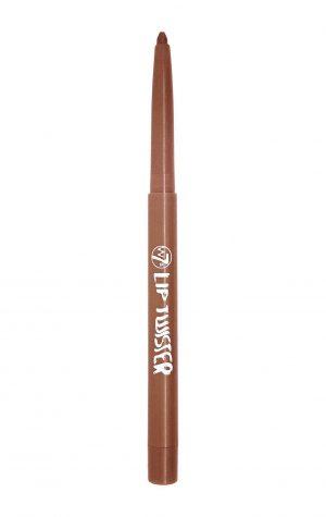 W7 Lip Twister Pencil - Nude